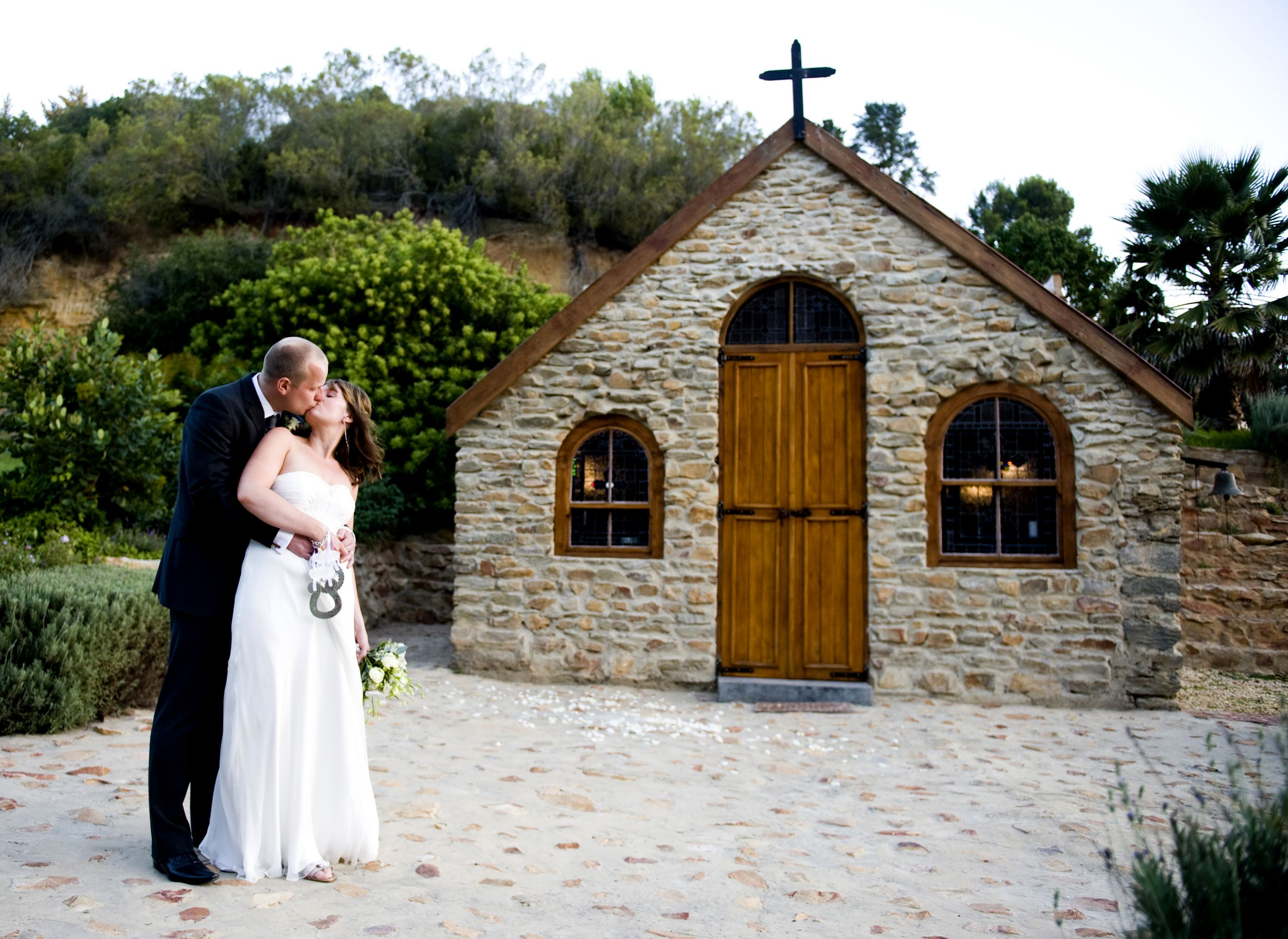 intimate wedding packages atlantga%0A small chapels   Wedding at The Old Chapel