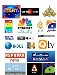 Pin by alexsteve on asha tv | Tv channels, Dish tv, Live tv