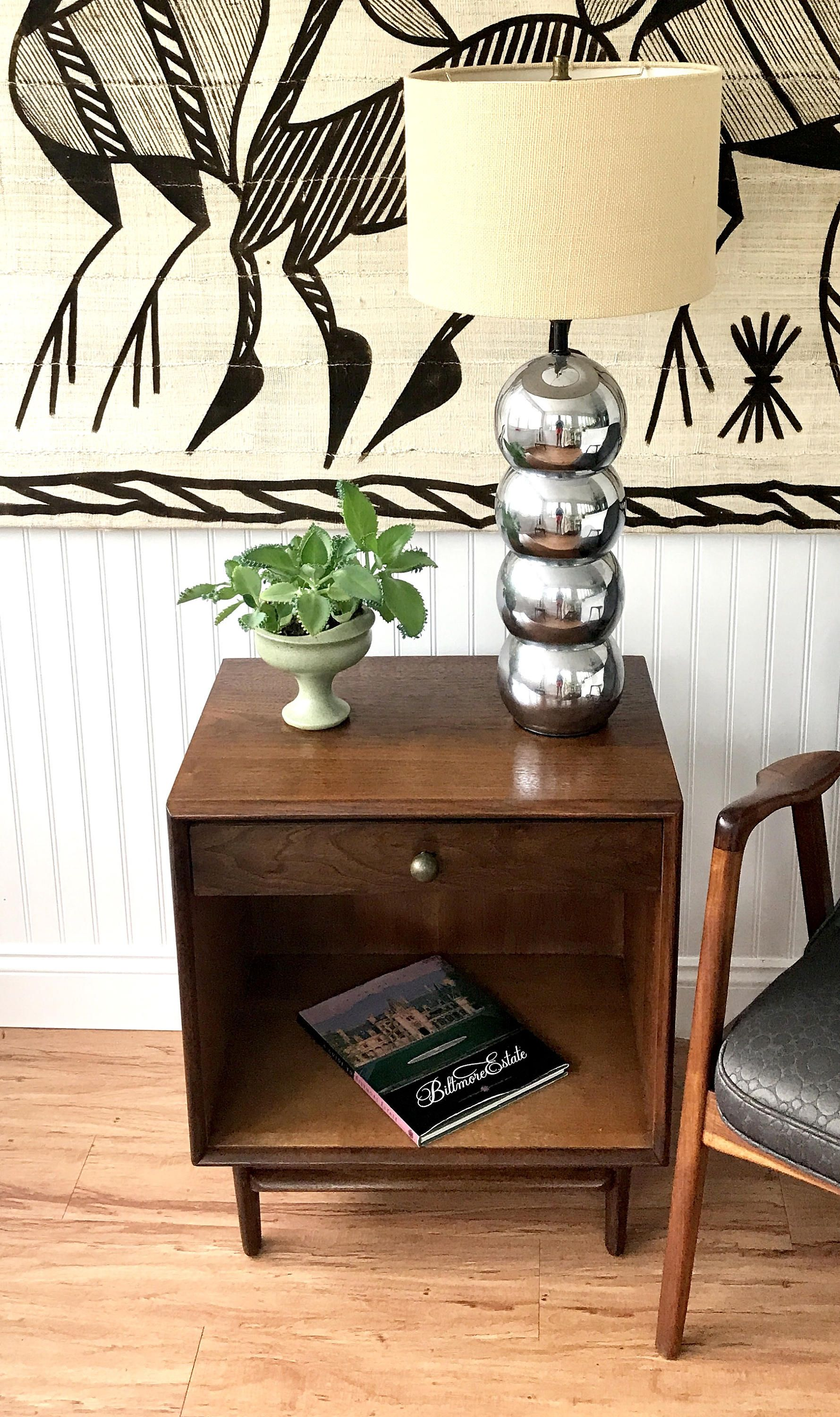 danish furniture companies. Furniture Companies · Mid Century Side Table, Parallel End Table By Barney Flagg For Drexel, Danish Modern