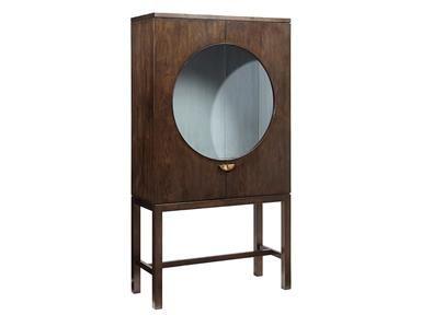 Elite Furniture Gallery FFDM NC Furniture Fine Furniture Design Bunching  Bar Cabinet 1160 912 Www