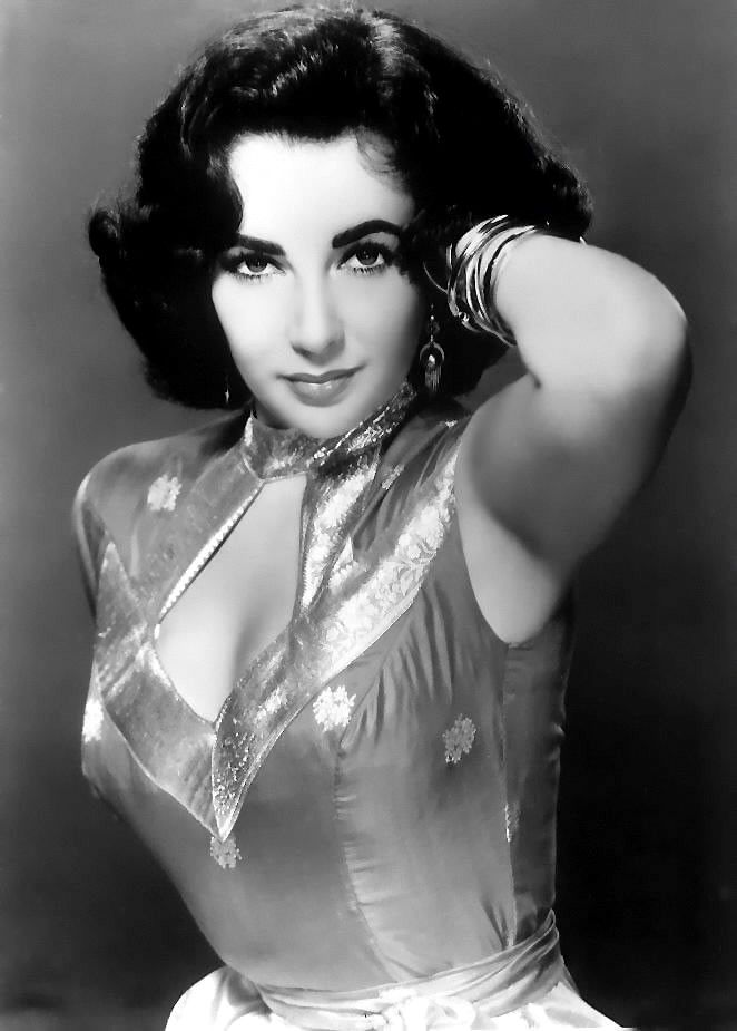 pictures-of-young-elizabeth-taylor