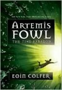 Artemis Fowl Opal Deception Epub