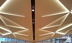 22-Clipso-Akoestisch-Plafond-Verlichting