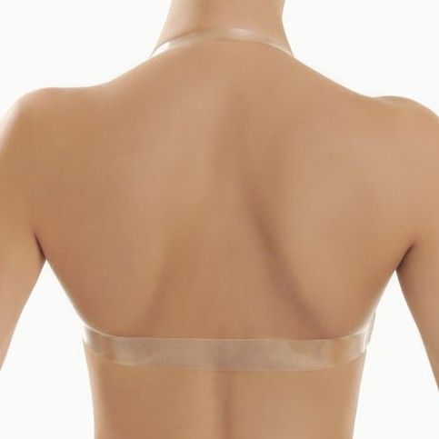 Backless Bras | Solutions Bras | Pinterest | Sexy, Sexy bra and ...