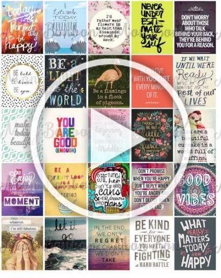 33 new ideas for fitness journal printable etsy #fitness