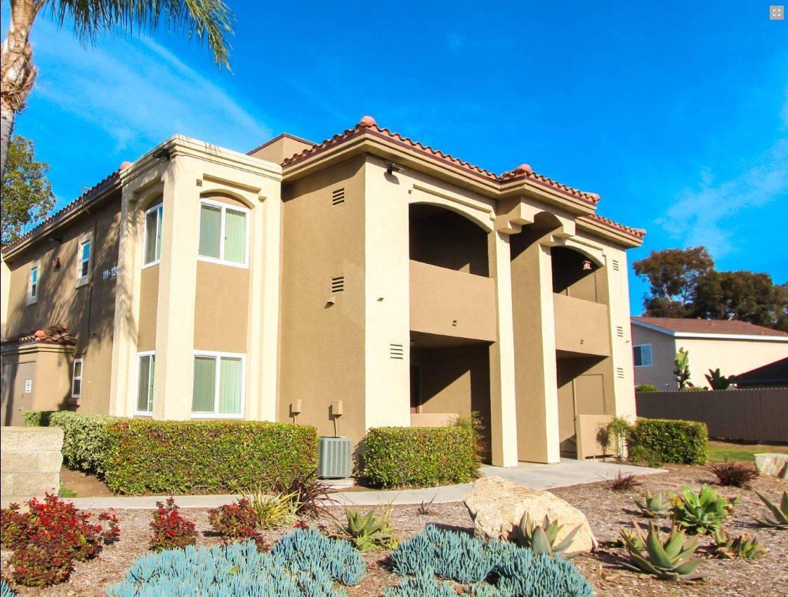 San Diego Bonita Bluffs Lincoln Military Housing E1 E6 Military Housing Lincoln Military Housing San Diego Naval Base Housing