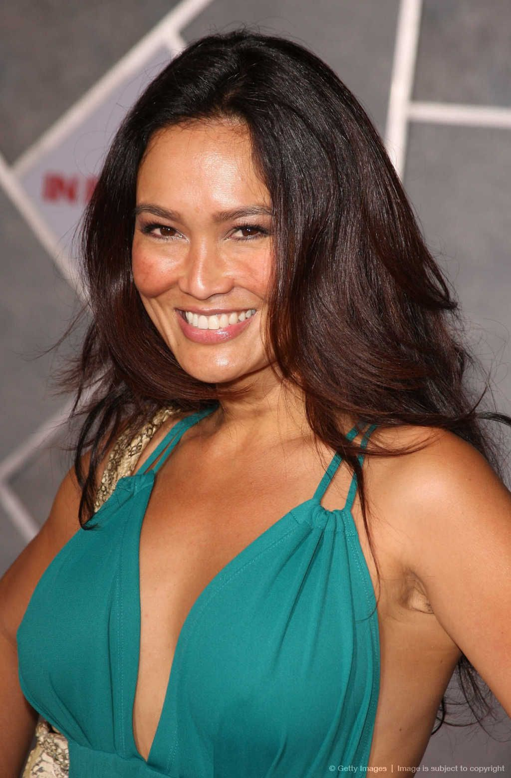 Snapchat Tia Carrere nudes (83 foto and video), Ass, Fappening, Boobs, bra 2019