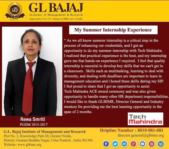 Oerlikon graziano india pvt ltd noida | Panschrisriteli tk