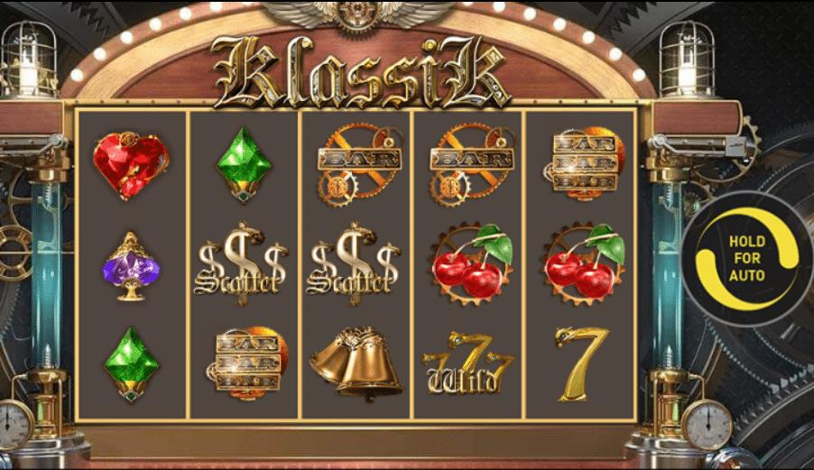 online casino deutschland test casino vergleich