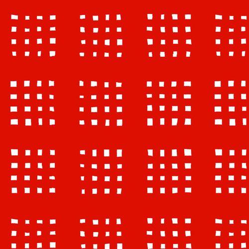 市川格子 ICHIKAWA cross stripes   ❝1本(市)と3本(川)の筋で市川格子。粋だなぁ