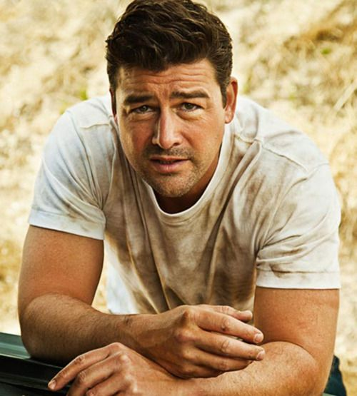 kyle chandler cable