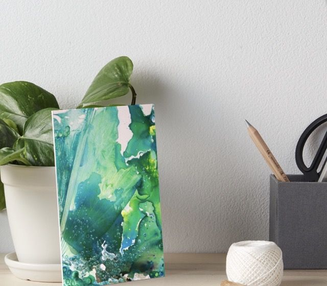 20 off black friday sale give the gift of home decor redbubble