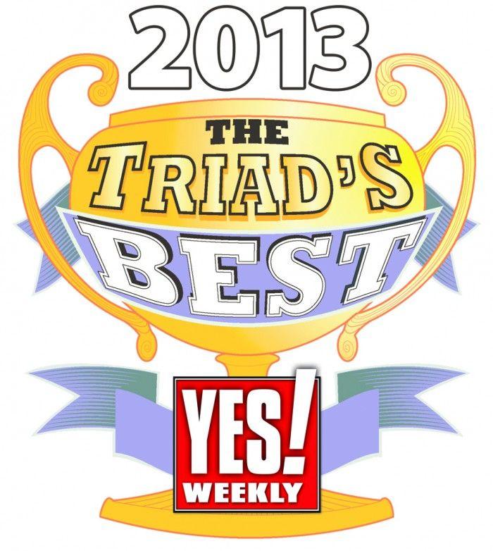 Yes Weekly Best Of Triad Wedding Planner Leigh Pearce Weddings Greensboro North Carolina
