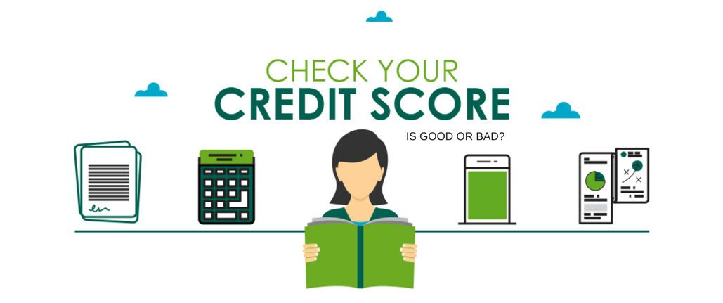 Good Credit Score How To Improve Credit Score Free Credit