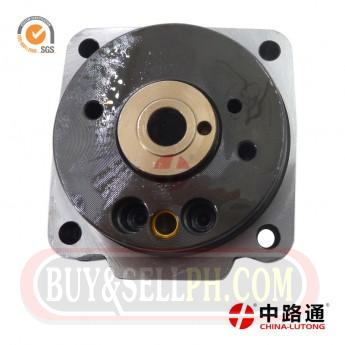 Pump Rotor Assembly 1464010820/0820 distributor rotor in