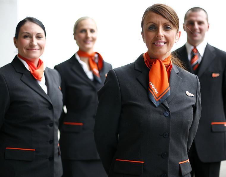 74 best Uniform images on Pinterest School uniforms, French - employee uniform form