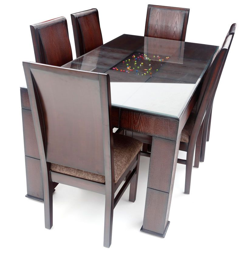 10 Trending Dining Table Models You Should Try Home Decor
