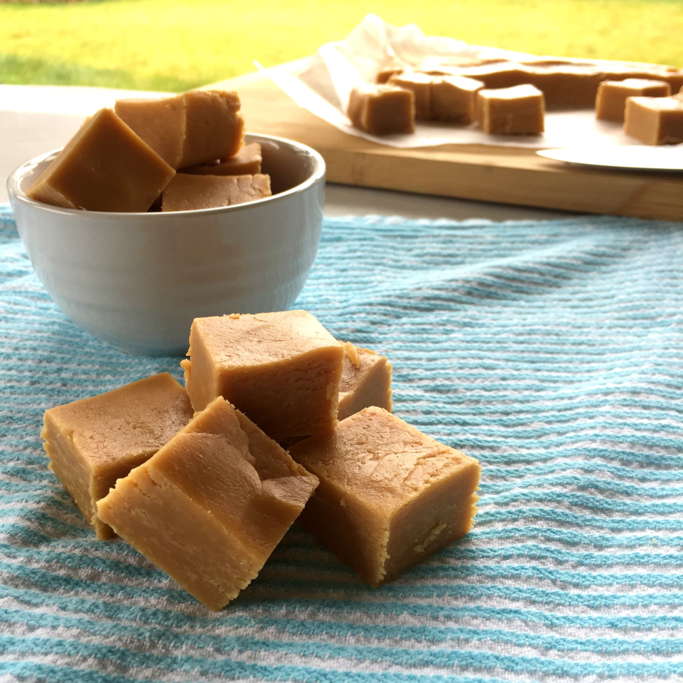 Delicious Microwave Russian Fudge Recipe Fudge Recipes Microwave Fudge Recipes