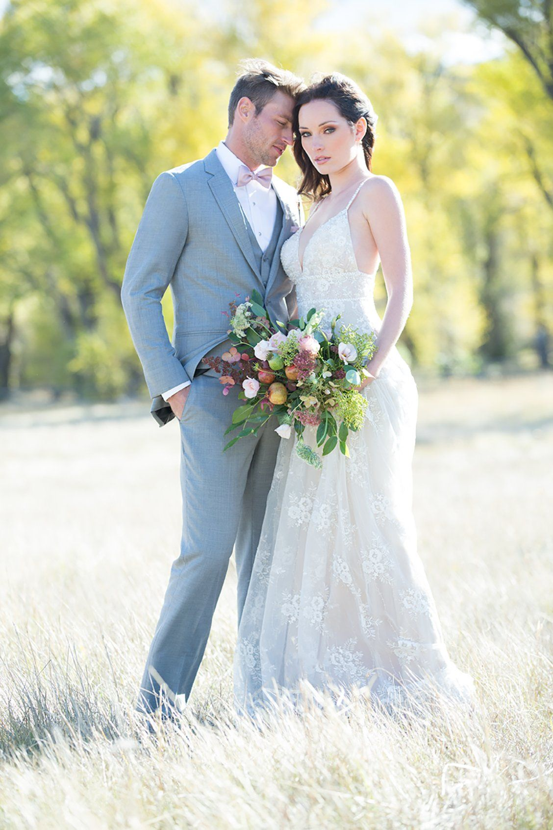 Allure Bridals 9526   allure bridals   Pinterest   Allure bridal ...