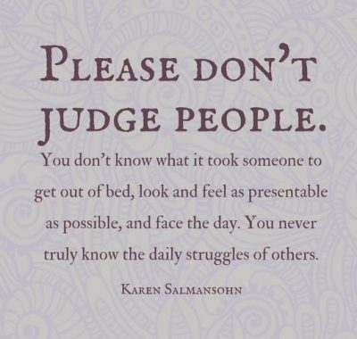 70 Judging People Quotes Sayings Images Etandoz Judging People Quotes Judge Quotes Judging People