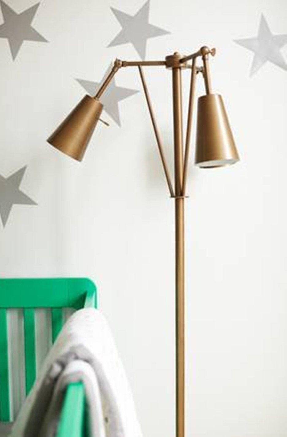 2019 Baby Room Floor Lamps Best Modern Furniture Check More At Http