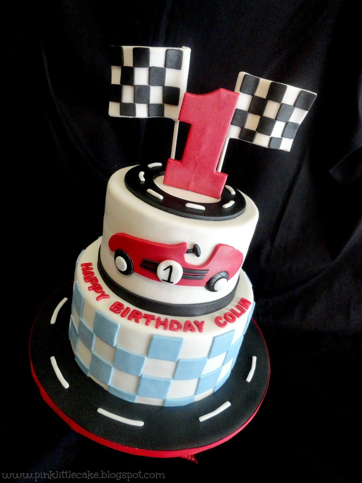 Pin by Josie Michelle Events on Vintage Race Cars Theme