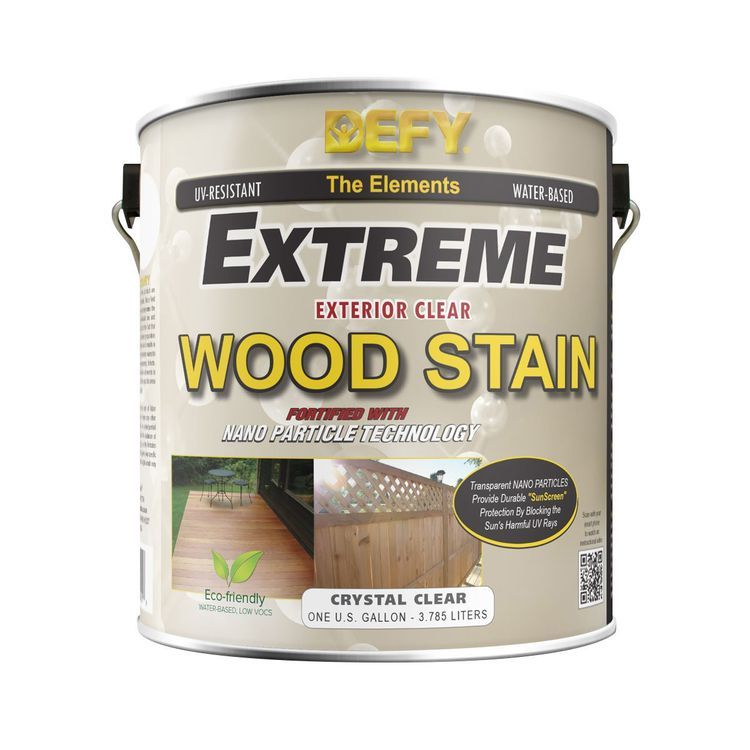 The 7 Best Wood Stains Of 2020 Staining Wood Best Wood Stain Staining Deck