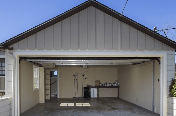 California Hoa Forces Residents To Keep Garage Doors Open Or Pay 200 Fine Home Builders Home Construction Garage Doors