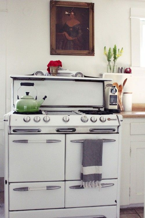 cocina divina - Cocina Divina