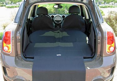 Car Seat Covers For Dogs Mini Cooper