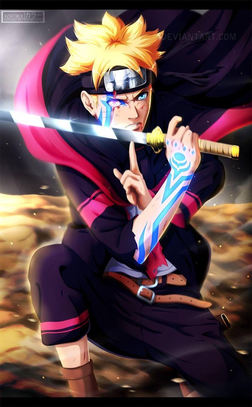 Ghim của ( NDC ) trên Naruto + Naruto uzumaki, Hình ảnh