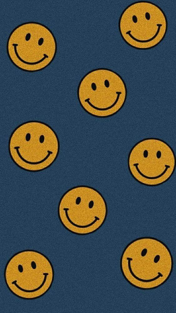 10 Wallpapers para celular para você usar !! - UpC