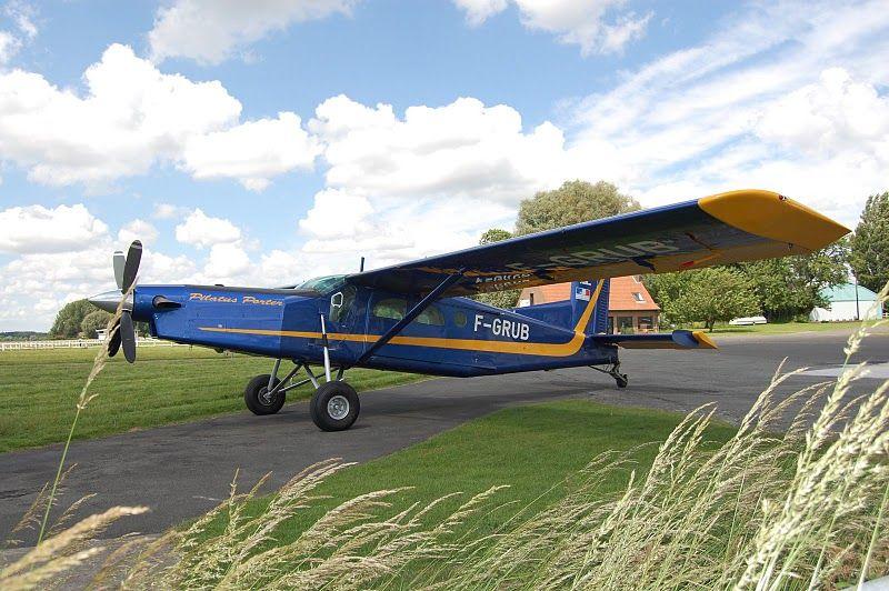 940 03 F Grub Military Airplane Aircraft Airplane