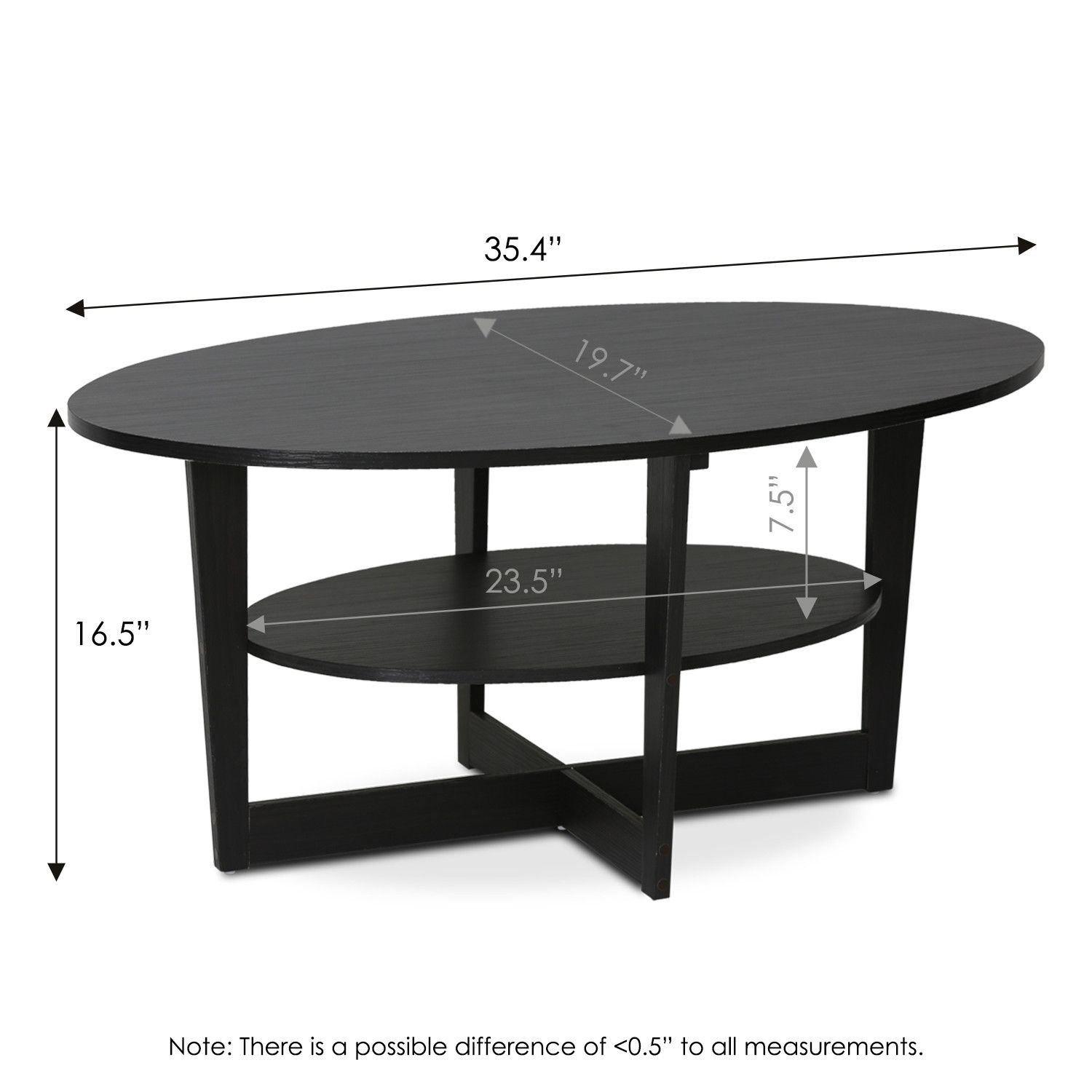 Furinno Jaya Coffee Table Renovations Pinterest