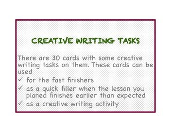 purposes in writing an essay uk