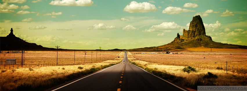 National Highway Road Nature Photography India NH High Speed Photoshop HD Wallpapers Fbcover