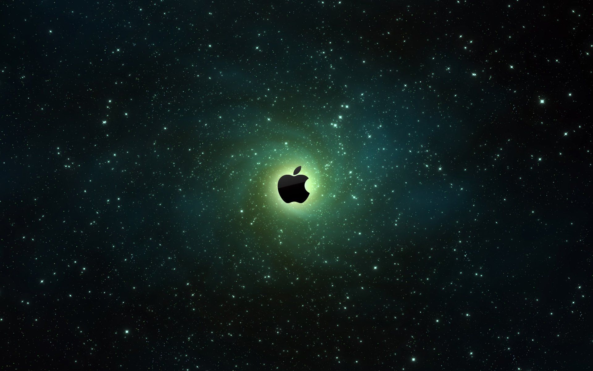 Top Wallpaper Halloween Macbook Air - 4a153f6f9bd86655a9dfe7af56b53eee  Perfect Image Reference_887234.jpg