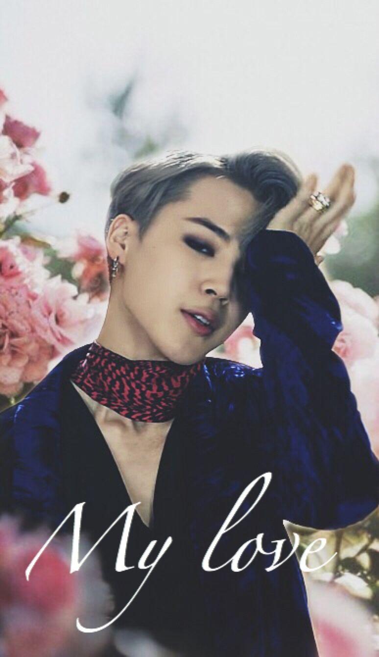 bts jimin | Tumblr | BTS in 2019 | Bts jimin, Bts, Jimin