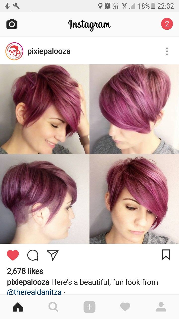 Pin by mini maus on next frise pinterest short hair hair style