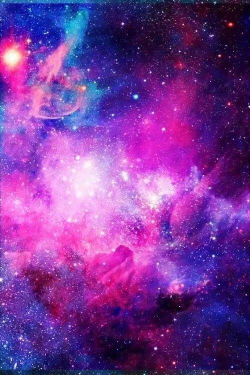 Pin By Joseph Carini Carpets On Worlds Away Galaxy Wallpaper Iphone Galaxy Wallpaper Galaxy Background