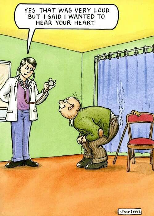 Pin By Sheri Powell On Hospital Humor Funny Jokes Funny
