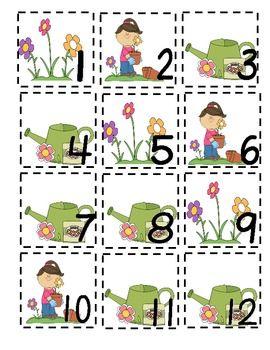 May And June Calendar Pack Preschool Calendar Teaching Calendar Classroom Calendar