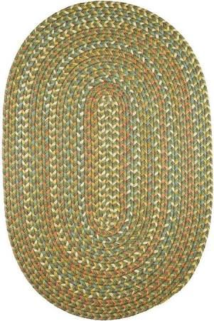 Best Braided Stair Treads Google Search Outdoor Rugs Rugs Stair Treads 400 x 300