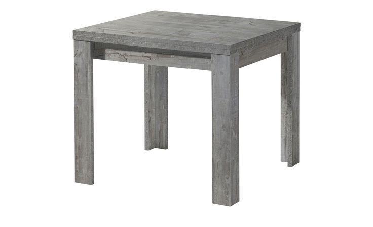 Kleiner Runder Tisch Antik Ausziehbar Esszimmertisch Esstisch Eiche Ausziehb Check Mor Esstisch Ausziehbar Esstisch Esstisch Eiche