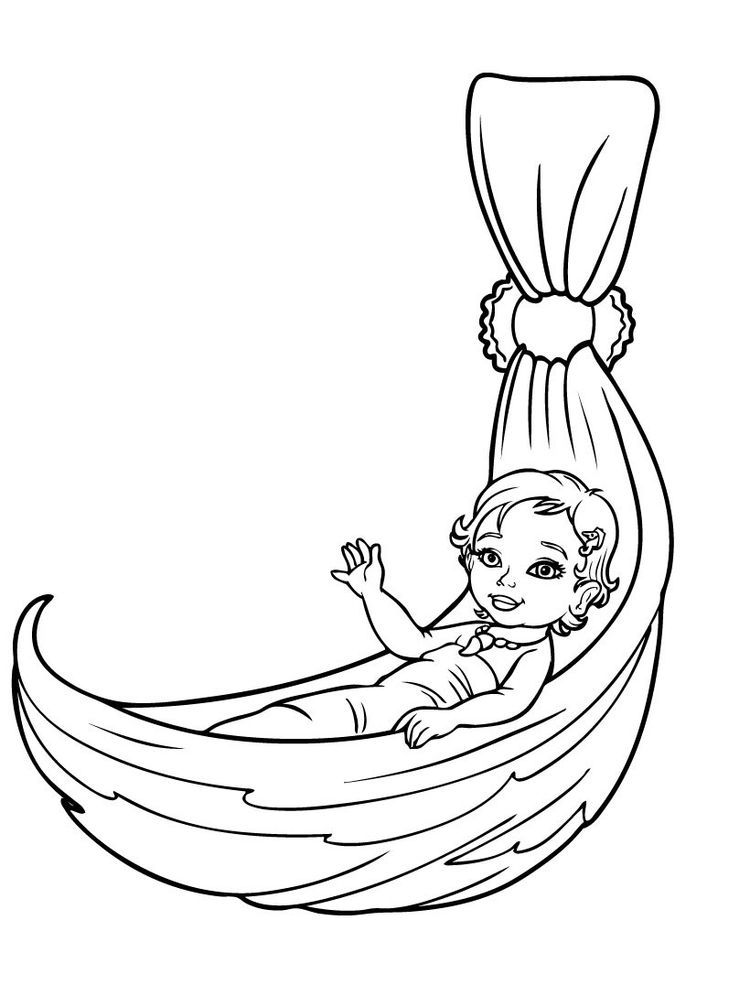 Barbie Mermaid Coloring Sheets All Girls Must Know Barbie Barbie Is A Beautiful Doll Produced By An Amer In 2020 Mermaid Coloring Barbie Coloring Baby Coloring Pages