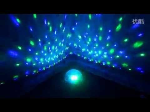 Ebuyfromchina Offers Usb Plasma Neon Light Dj Lamp For Indoor Including Solar Chargers Flashlight Torch Lamp Bulb Stage Studio Light Eq Dj Lighting Neon Lighting Lamp Bulb