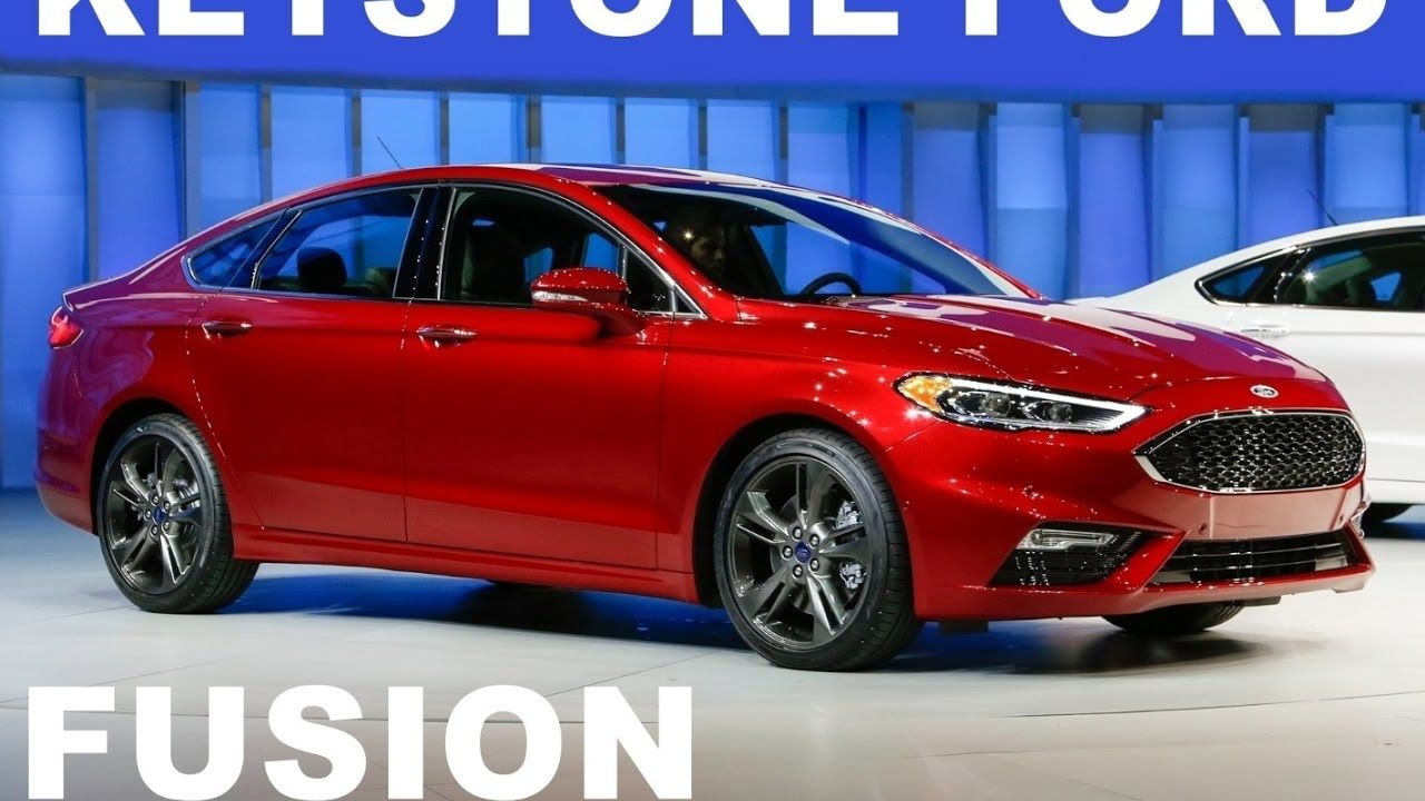 Great Deals Ford Fusion Chambersburg Pa Shop Online Save Big