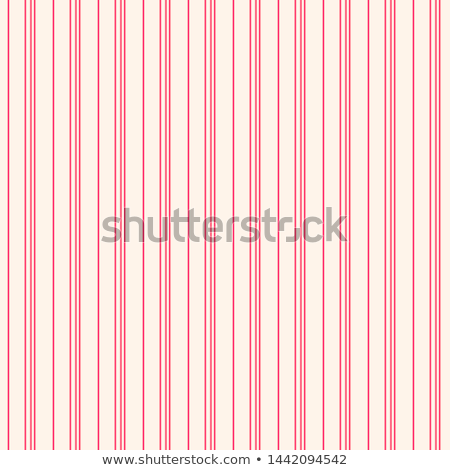 Vertical Stripes Seamless Pattern Simple Vector Lines Texture Cute Pink And Beige Background Line Texture Pattern Seamless Patterns