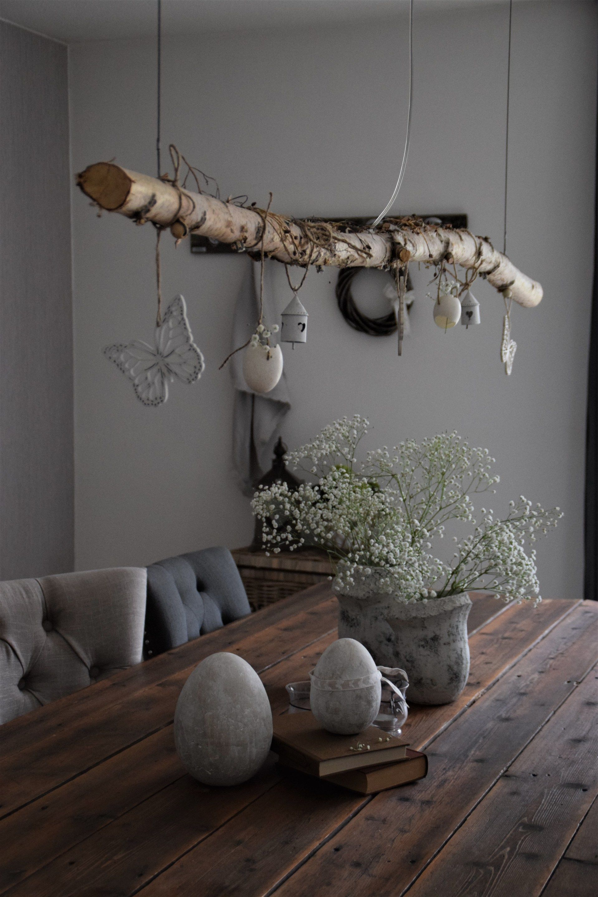 Photo of Egg-egg what's hanging there ?! – Ela's decorating ideas