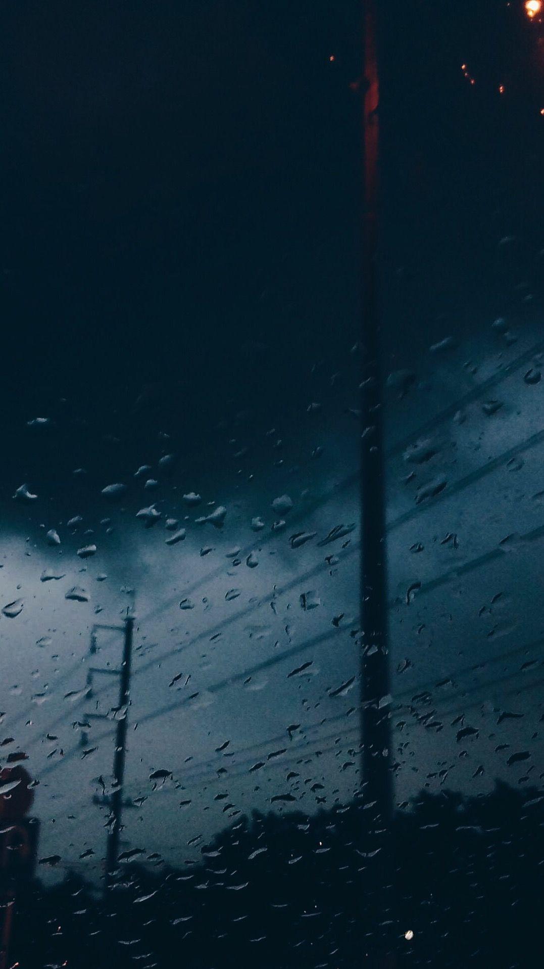 AMABLEU Sky aesthetic, Rain wallpapers, Aesthetic wallpapers